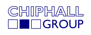 Chiphall Group